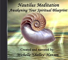 nautilus-meditation-cd