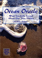 ocean-oracle-book1