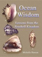 ocean-wisdom-book2